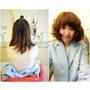 Pro Cutti髮藝沙龍短髮蓬蓬蛋捲頭設計師Vic~台北中山區燙髮/染髮/剪髮