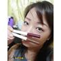 innisfree 3D光影修修眼彩筆 輕鬆描繪零失誤迷人眼妝!