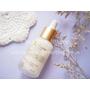 【護膚】Fleurance nature有機蜂皇漿賦活抗皺全效精華~肌膚的天然營養品│蝴蝶結姐姐