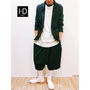 [商家資訊] I•D boutique 穿·設計 / 黑色的時尚風格 Dark Color Lifestyle!