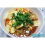 [食譜] 15分鐘快速上菜之麻婆豆腐、醬炒空心菜 (使用好品味 海霸王經典醬料)