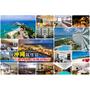 【沖繩住宿推薦】 玩遍全島10家精選沖繩飯店筆記:住那霸血拚、住恩納看海、住名護玩水族館。