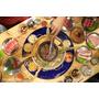 【台南韓國料理】燒出名堂(韓式燒肉):燙燙串、極黑和牛、伊比利豬,小菜&蛋圈無限續,聚餐首選。