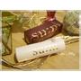 ∥ 開箱 ∥ 韓國超人氣 SU:M37° 玫瑰花瓣洗顏棒 Miracle Rose Cleansing Stick
