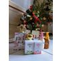 【生活*】一起來玩300元以下聖誕節交換禮物吧!小資女的禮物挑選守則分享。#with 小三美日