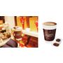 天冷了來喝一杯!GODIVA 暖心推出冬季限定巧克力熱飲全新薑味及香辣口味