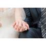 【婚姻大小事】小資女孩的萬元雙人雙機婚禮錄影 *  Love over gold 情比金堅影像工作室