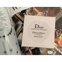 迪奧新品~超級夢幻美肌萃 夢幻美肌瞬效面膜 給你最好的馭膚術!