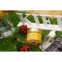 [活動]水嫩發光又有趣的蜂蜜發光霜體驗會 - KIEHL'S契爾氏.蜂蜜紅蔘亮采活膚霜(VR眼鏡&定格影片好酷)