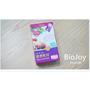 【保健】♡百喬BioJoy♥濃潤机因導水膠原蛋白粉,顛覆您對保養的概念♫♪♫♪♪