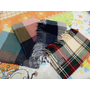 〘 外拍媽穿搭 〙ColorFul shop  正韓圍巾/披肩♥200款任君挑選的秋冬保暖實用好物(๑´ㅂ`๑)