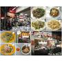【高雄美食】鳳山羊肉PK賽~50年倆伯PK60年阿環,你喜歡哪一間,請選擇!!