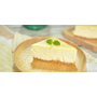 ▍美食 甜點 ▍超濃厚 綿密滑順口感『夢幻乳酪檸檬蛋糕』-送禮