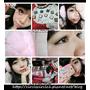【Make up|冬日夢幻閃耀粉嫩妝♥愛麗絲異想追逐魅惑系列破盤低價品質高】