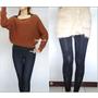 提臀、顯瘦、無痕的FitWell 壓馬路輕壓褲/下壓麗減壓褲,久坐久站族超推薦的心機褲!