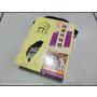 【胡老爹菓子工房】南棗核桃糕~不甜膩養生零嘴 小顆分裝攜帶超方便 健康養生甜品首選