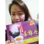 晏雞丹滴雞精冷凍包禮盒 送禮自用兩相宜 孕媽咪的營養補充超方便