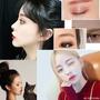 ┃彩妝┃▸韓妞必備 ░ 大熱眼影░ 總整理。 makeup