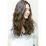 2017長髮流行趨勢~長髮絕對是女人的第二張臉~浪漫冷碩燙捲度~台北燙髮西門町髮型尚洋Benson
