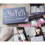 [美體]CHOYER XXS爆纖女神禮盒 經典人氣單品一次擁有!超美禮盒包裝限量發售~