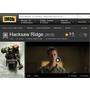 [電影推薦] Hacksaw Ridge / 台譯:鋼鐵英雄 戴斯蒙 梅爾吉勃遜 安德魯加菲爾德