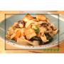 世界級好吃又健康的豆腐:手工木棉豆腐