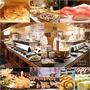 Irodori 彩日本料理.君悅酒店▋捷運台北101/ 世貿站美食~精緻又多樣化的純日本料理buffet,握壽司的高水準
