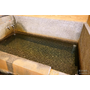 四季風日式泡湯.宜蘭礁溪泡湯屋~平價湯屋,水溫很高,停車方便
