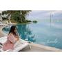 ♥日本|沖繩♥Day 2夢幻海景小島~Moon Beach Hotel>>古宇利塔&跨海大橋(PART 1)