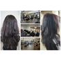 【髮型】迎接2017的新髮線|新竹No.91專業髮型設計