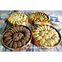 《伴手禮盒推薦》【鴻鼎菓子】台灣黑熊曲奇餅乾。不用到香港排隊也吃得到美味小熊曲奇餅|台中伴手禮(影片)
