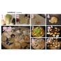 【清冰箱食譜】大學生也會的萬用食譜~麻辣豆腐雜菜煲