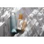 彩妝保養║用光光大賞~最近超愛的彩妝保養品
