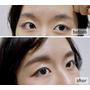 眉毛應該是整個妝容最重要的部位吧_KATE眉彩系列