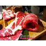 【食記】台北東區 藝人納豆開的韓式燒烤店 滋滋咕嚕쩝쩝꿀꺽 韓式烤肉專門店 東區忠孝1號店