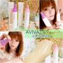 ||保養||溫和的臉部保濕好朋友-- AVIVA 深度保濕乳液 玫瑰V.S紫羅蘭