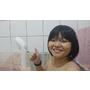 守護全家人的健康 Takagi 淨水Shower蓮蓬頭 JS415