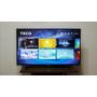 TECO 東元液晶顯示器 TL43U1TRE 功能多樣 顏色漂亮 臥室裡的好選擇!