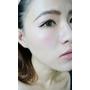 【彩妝】KATE造型眉彩餅組合●小資女的眉筆新選擇,簡單畫出好眉型●(文末小禮物)
