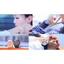 ▌時尚▌嚮往自然的美好.日本Freedom&Seed藝系列木製腕錶/對錶❤