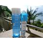 【護膚】Bioderma水活保濕系列~肌膚之鎖水補濕專家│蝴蝶結姐姐