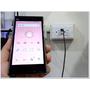 【居家】Enerlites恩納萊USB充電插座,簡單快速DIY更換,享有智慧型的高速充電~