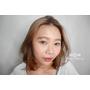 「Makeup」KATE雙用立體眉彩筆×造型眉彩餅×時尚眉彩膏,打造自然眉型