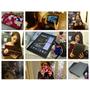 [3C]ASUS ZenPad  3S 10 (Z500M)世界最窄邊框&大螢幕影音平板讓我追劇追得好過癮
