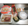 【吼方便Houeasy】六六大順 吼平安年菜組~網路鮮食宅配嚴選到胃 五星級大廚料理輕鬆就上桌