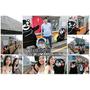 [九州旅遊]熊本電鐵 KUMAMON萌熊電車,上熊本駅~北熊本駅限定搭乘!