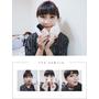 彩妝|植村秀shu uemura『鑽石光底妝系列』|薄透自然妝感還內建spotlight光澤,長時間不脫妝