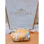 """【葡萄牙精品香氛/精品香皂/名人愛用推薦】Castelbel香甜橙花(柑橘香)香氛皂~香味更勝""""L'OCCITANE歐舒丹""""~淡雅迷人、高貴而不貴,值得購買喔!"""