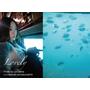 ♥日本|沖繩♥Day 3海底世界探險~銀河探險號半淺水艇>>玉泉洞>>守禮門 首里城