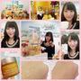 【活動★保養】Kiehl's全新純淨紅參蜂蜜嫩膚霜發佈會